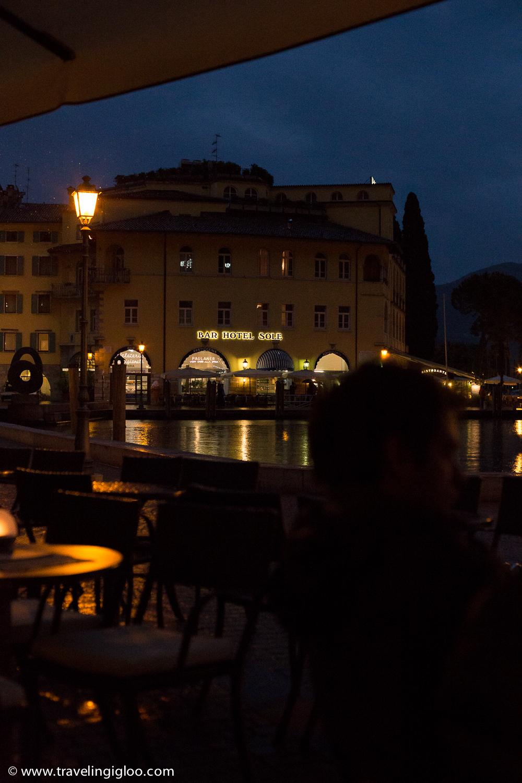 Venice-and-LakeGarda-20130518-70.jpg