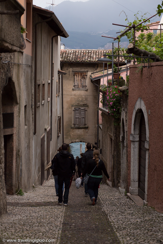 Venice-and-LakeGarda-20130520-232.jpg