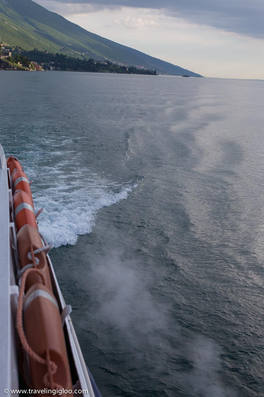Venice-and-LakeGarda-20130520-317.jpg