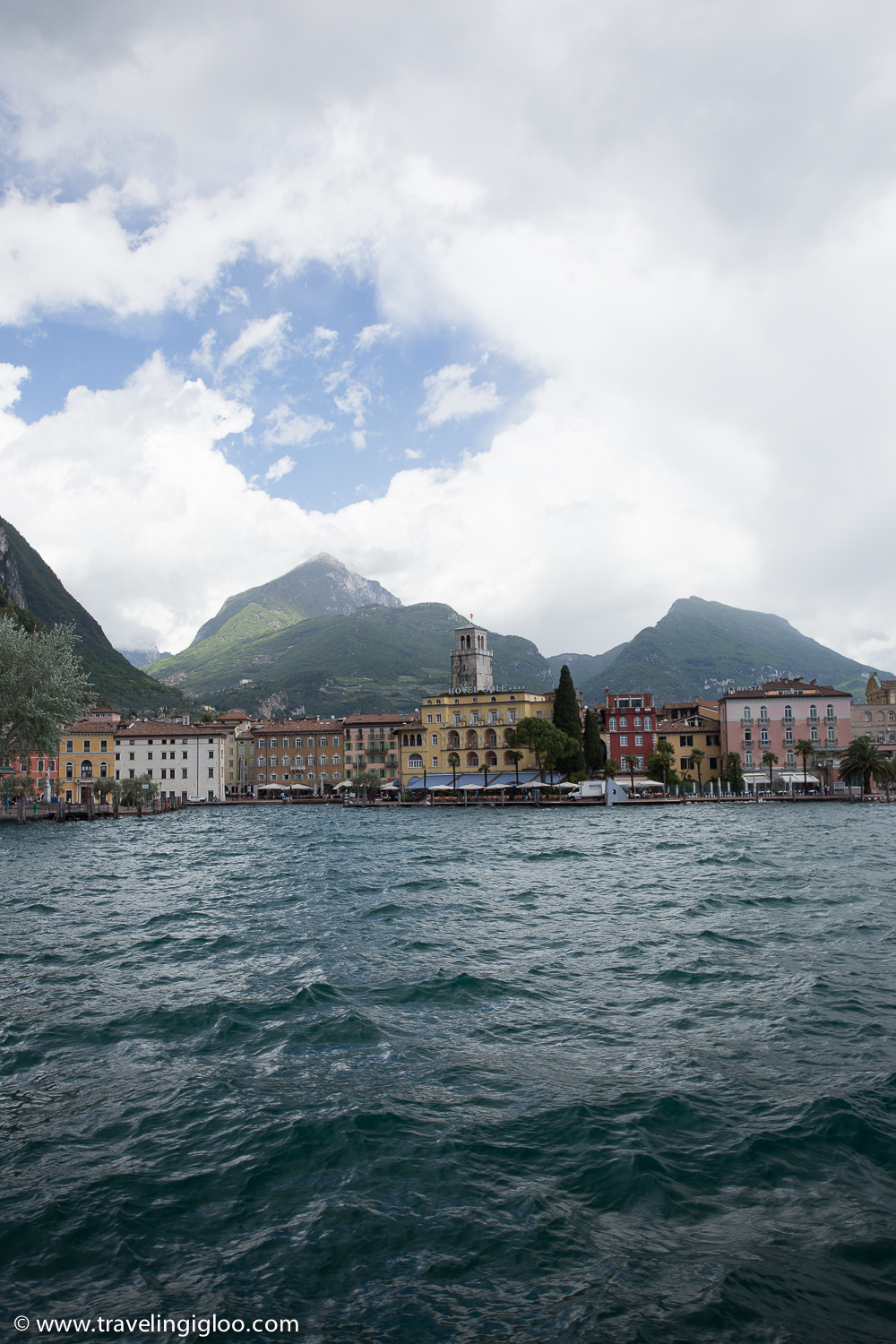 Venice-and-LakeGarda-20130520-97.jpg