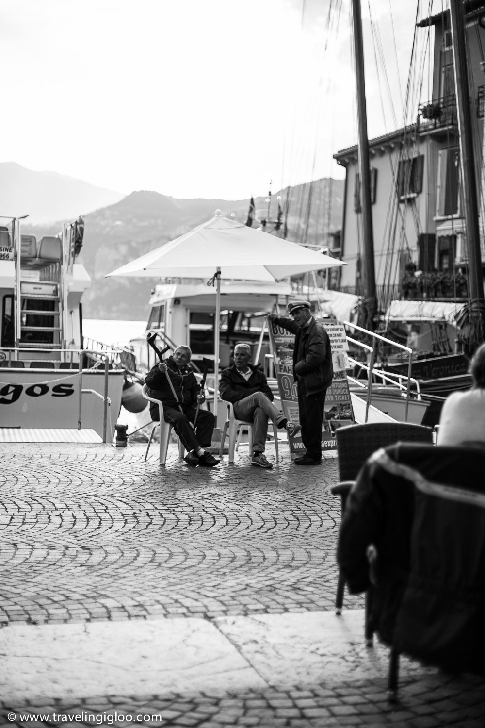 Venice-and-LakeGarda-20130520-293.jpg