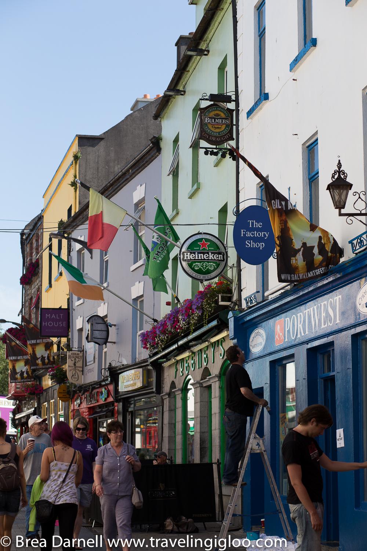 Ireland--41.jpg