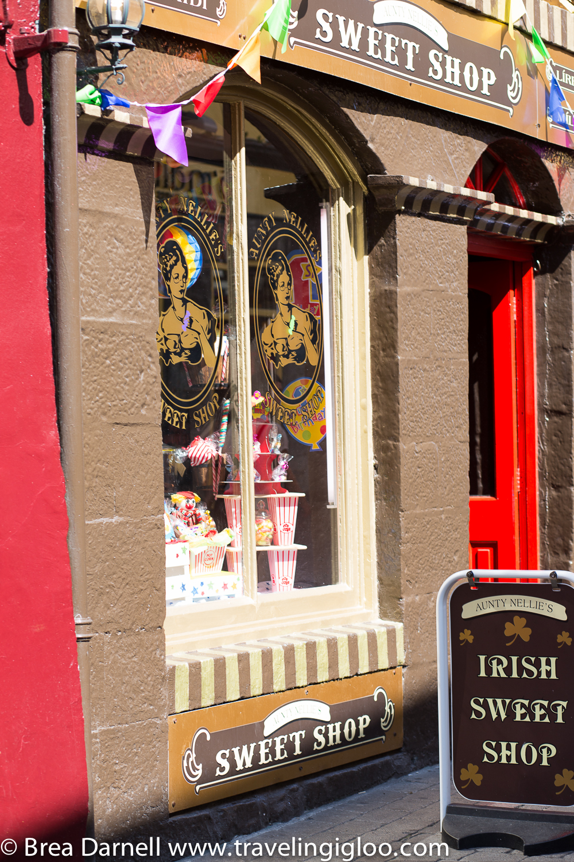 Ireland--43.jpg
