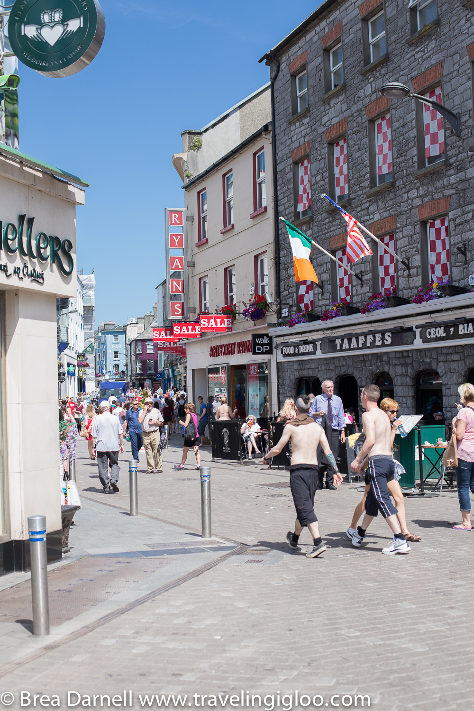 Ireland--106.jpg