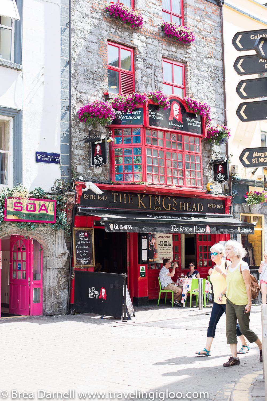 Ireland--107.jpg