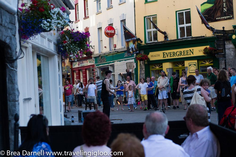 Ireland--137.jpg