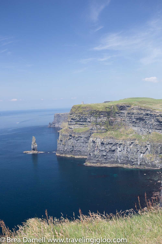 Ireland--569.jpg