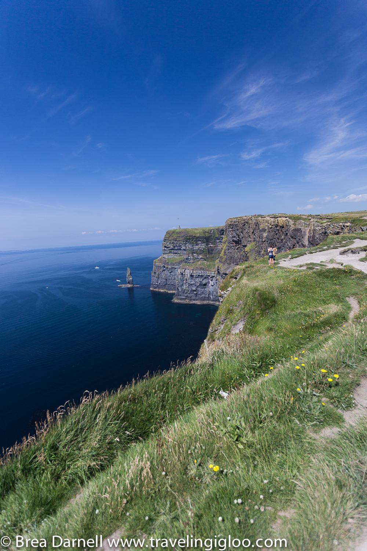 Ireland--629.jpg