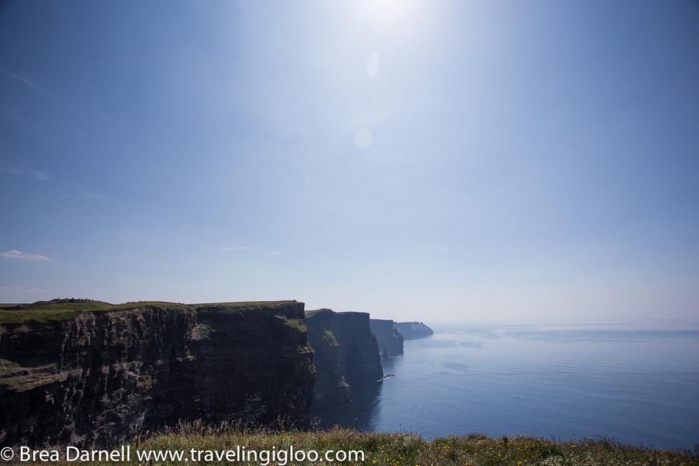 Ireland--637.jpg