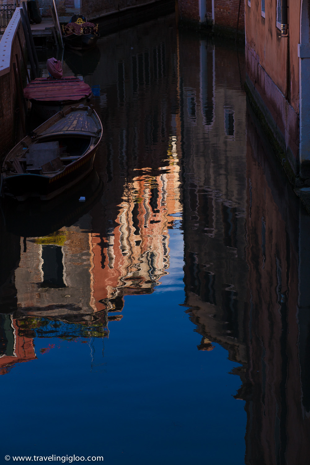 Venice-and-LakeGarda-20130521-501.jpg