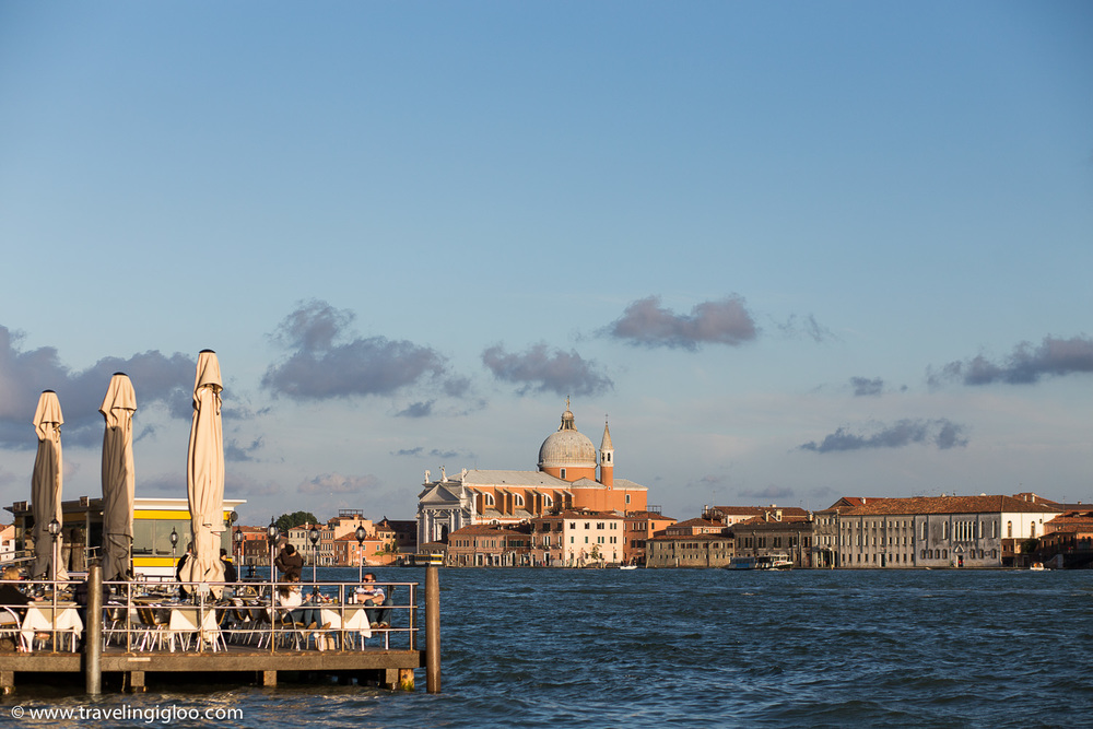 Venice-and-LakeGarda-20130521-527.jpg