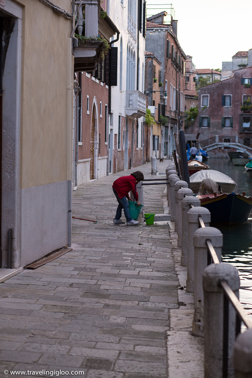 Venice-and-LakeGarda-20130521-569.jpg