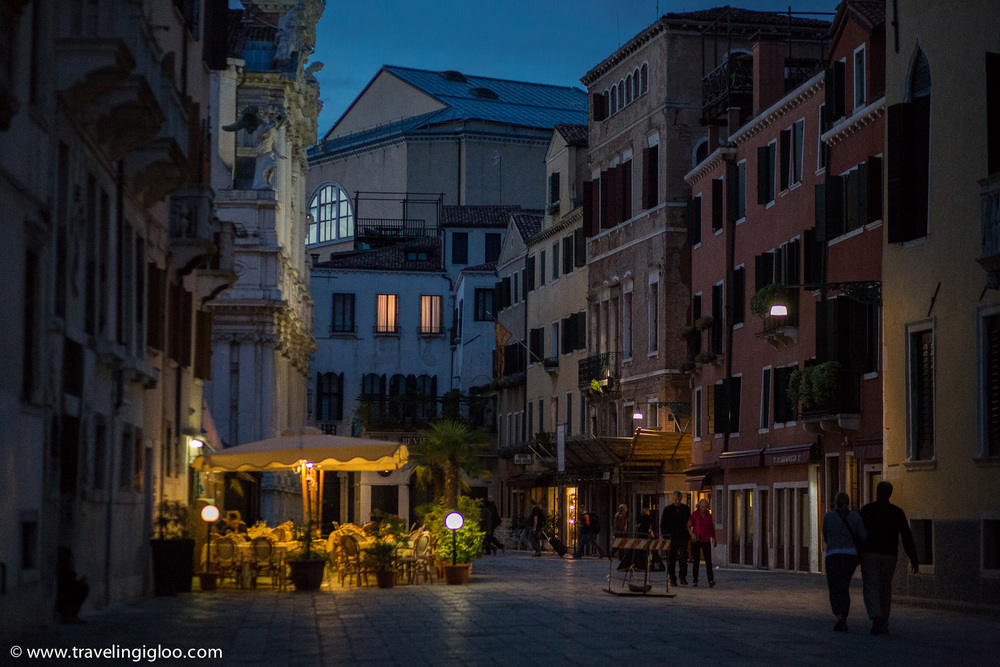 Venice-and-LakeGarda-20130521-653.jpg