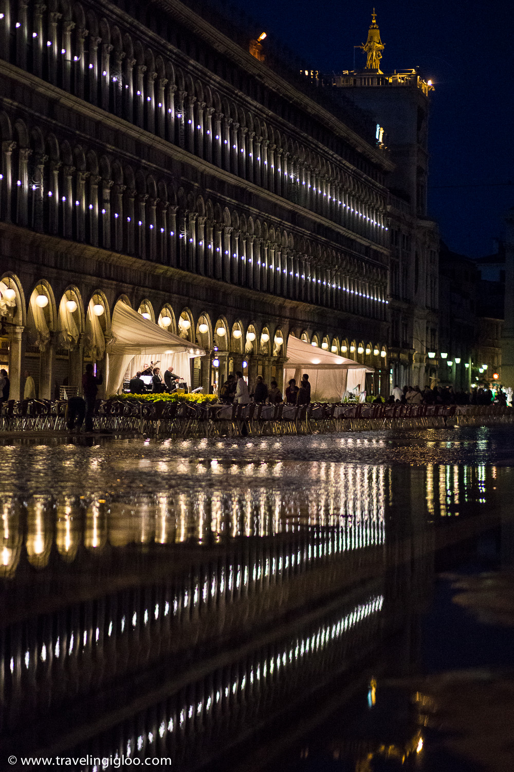 Venice-and-LakeGarda-20130521-668.jpg