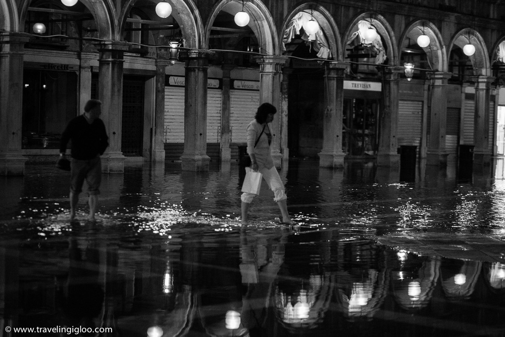 Venice-and-LakeGarda-20130521-674.jpg