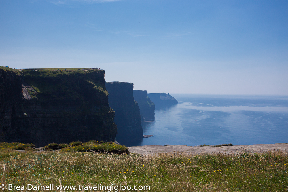 IRELAND PHOTO GALLERY