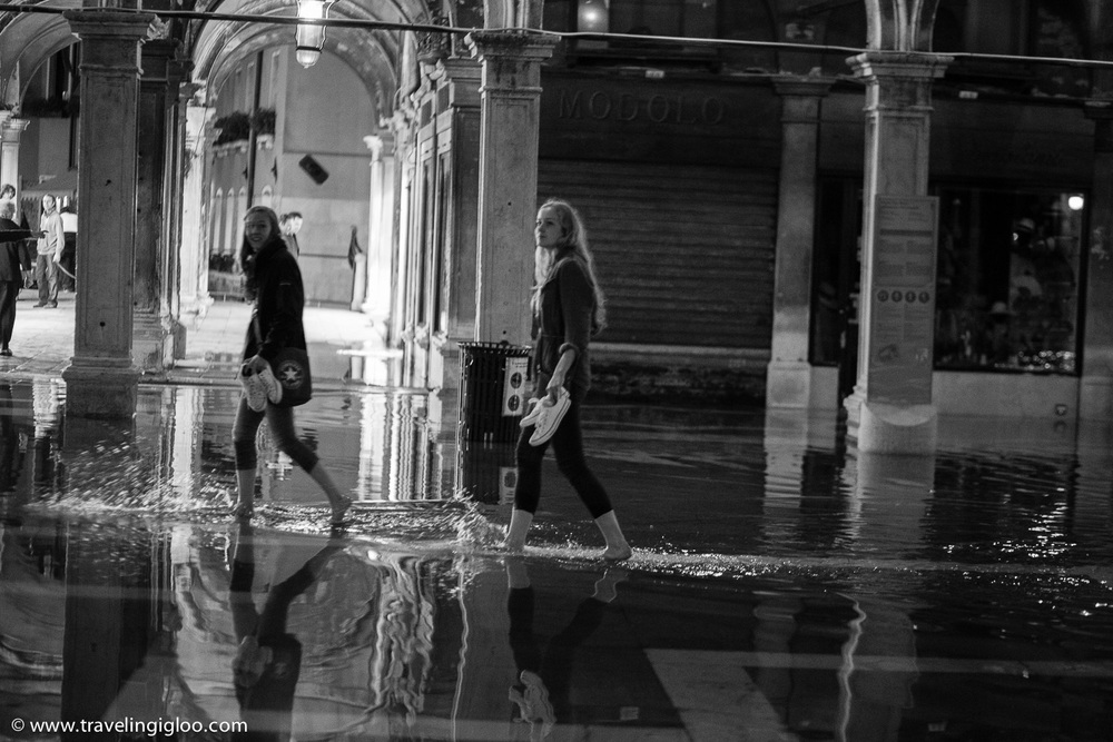 Venice-and-LakeGarda-20130521-676.jpg