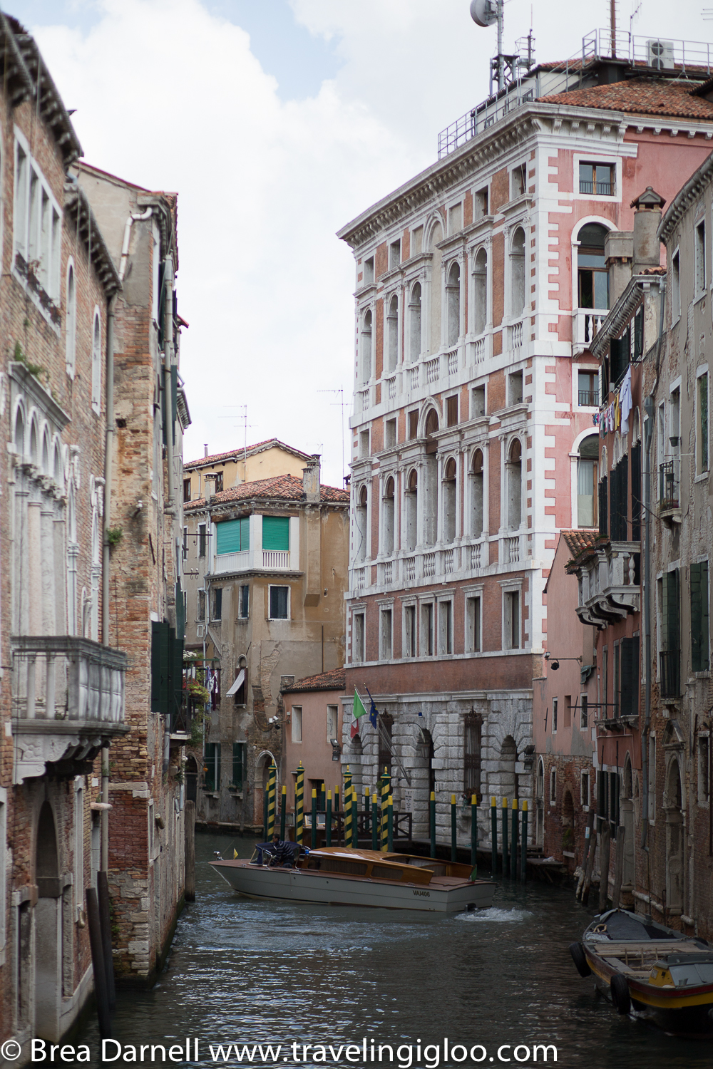 Venice-and-LakeGarda-20130522-734.jpg