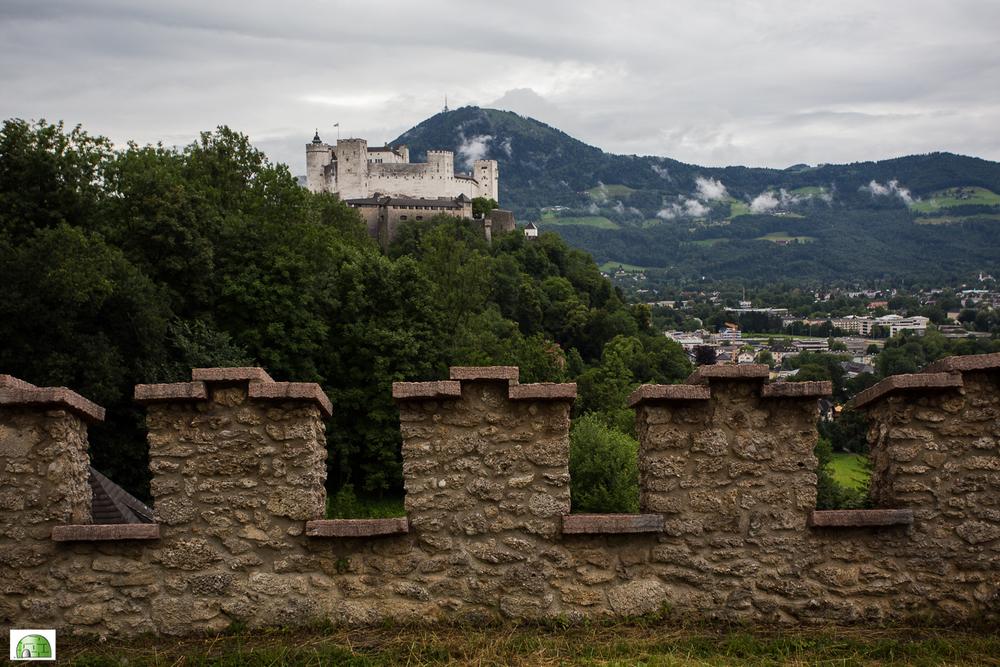 Salzburg-Austria-85.jpg