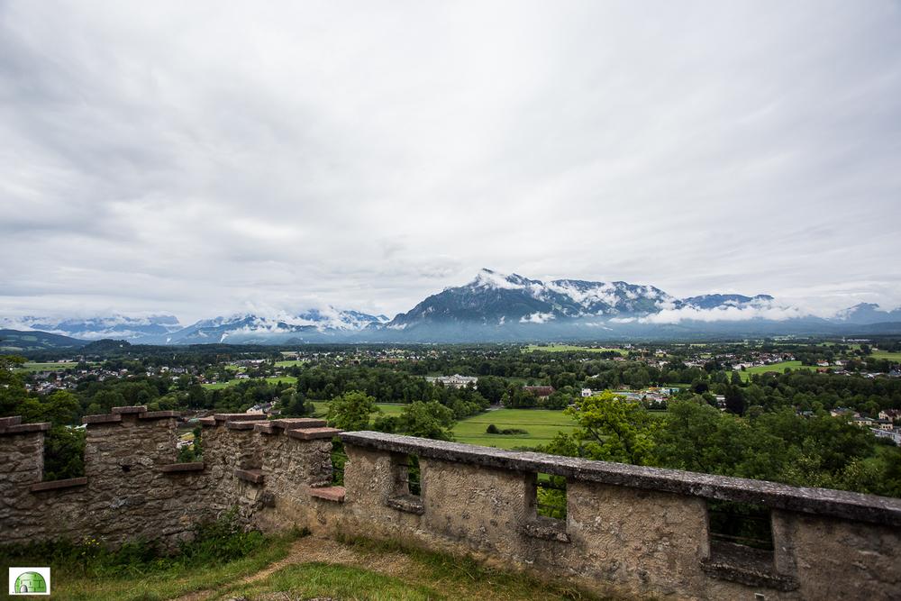 Salzburg-Austria-87.jpg