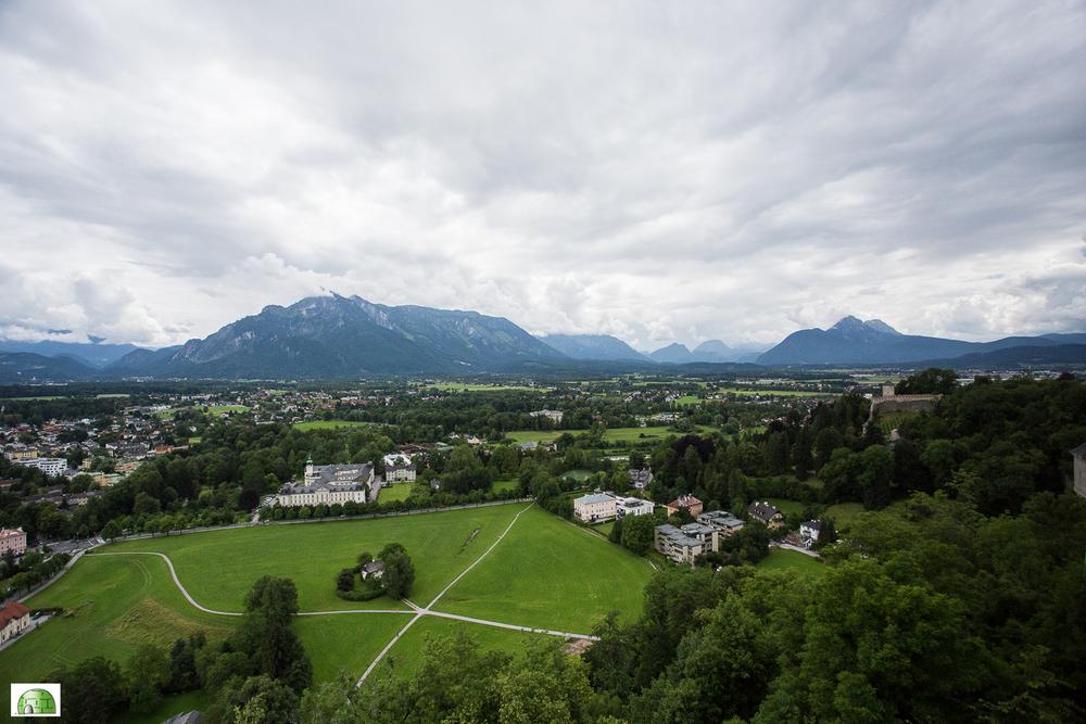 Salzburg-Austria-277.jpg