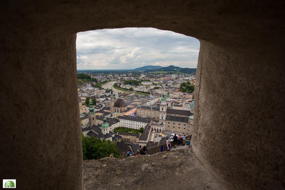 Salzburg-Austria-270.jpg
