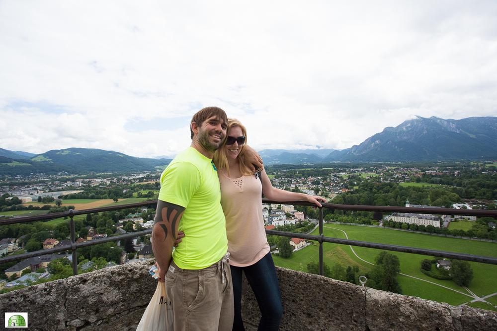 Salzburg-Austria-313.jpg