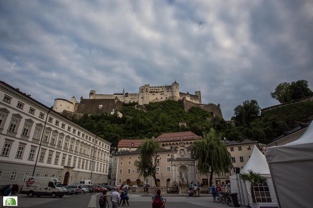 Salzburg-Austria-403.jpg