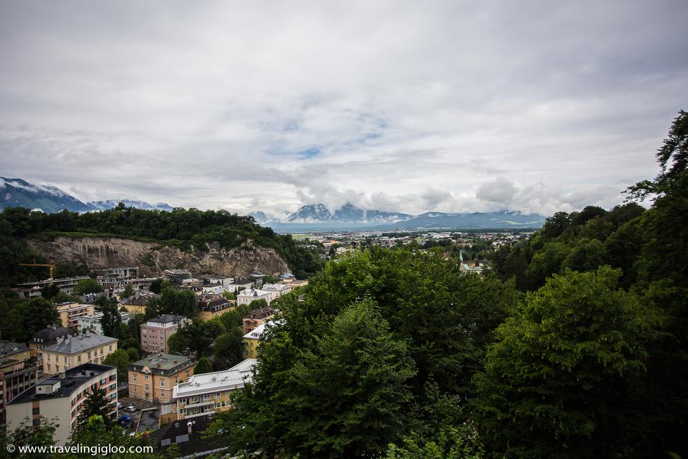 Salzburg-Austria-61.jpg