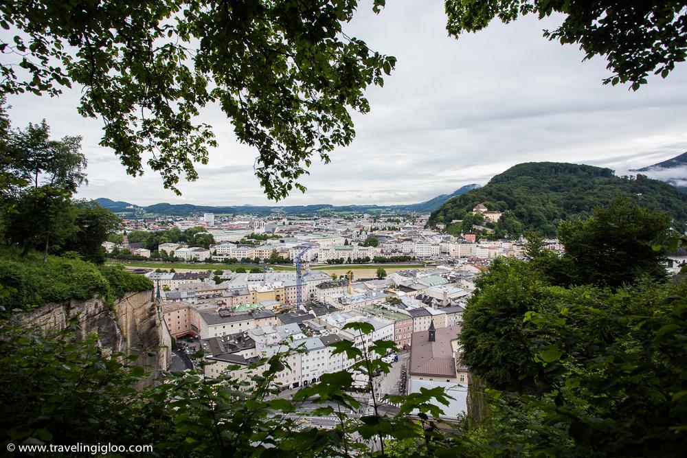 Salzburg-Austria-74.jpg