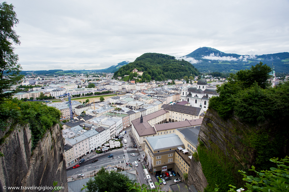 Salzburg-Austria-67.jpg