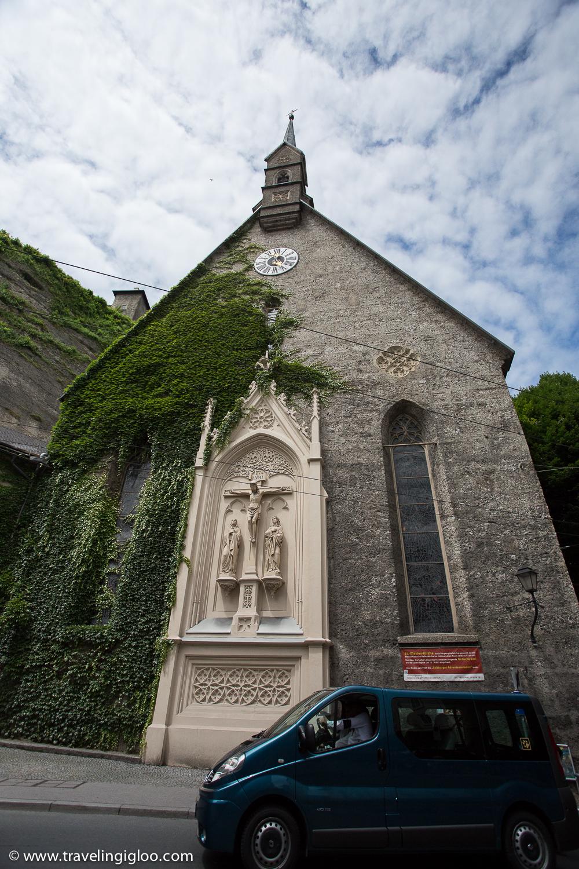 Salzburg-Austria-142.jpg