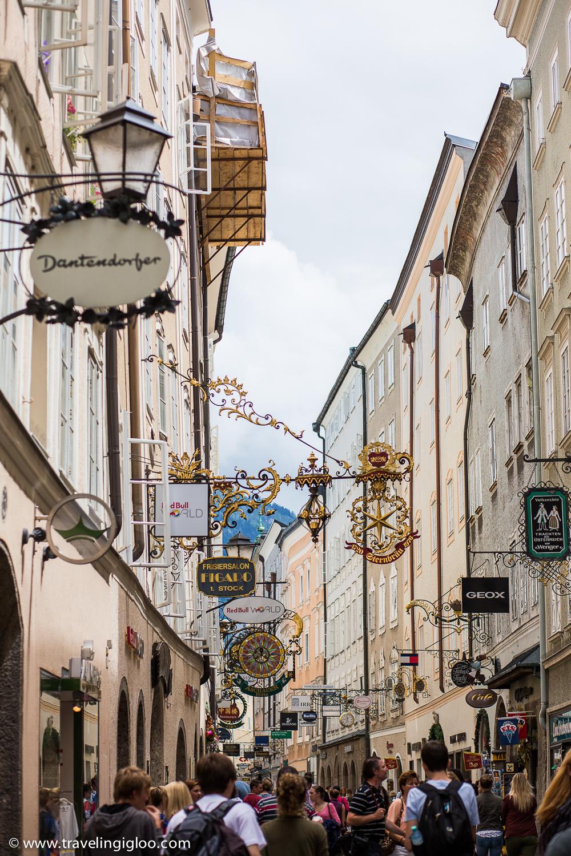 Salzburg-Austria-157.jpg