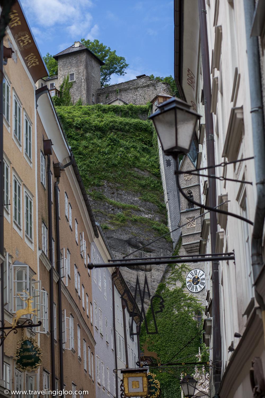 Salzburg-Austria-158.jpg