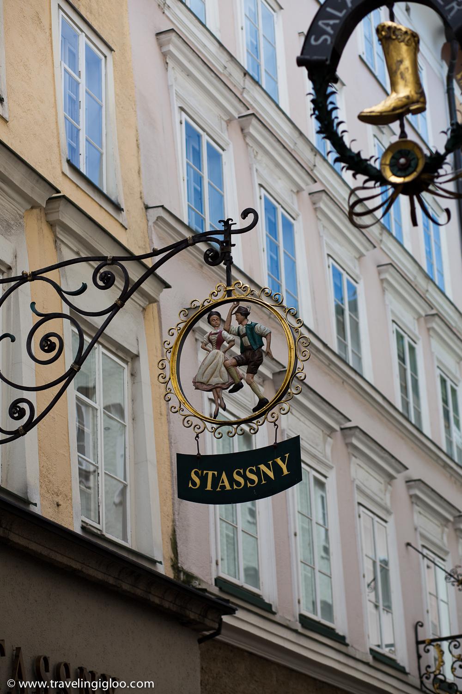 Salzburg-Austria-159.jpg