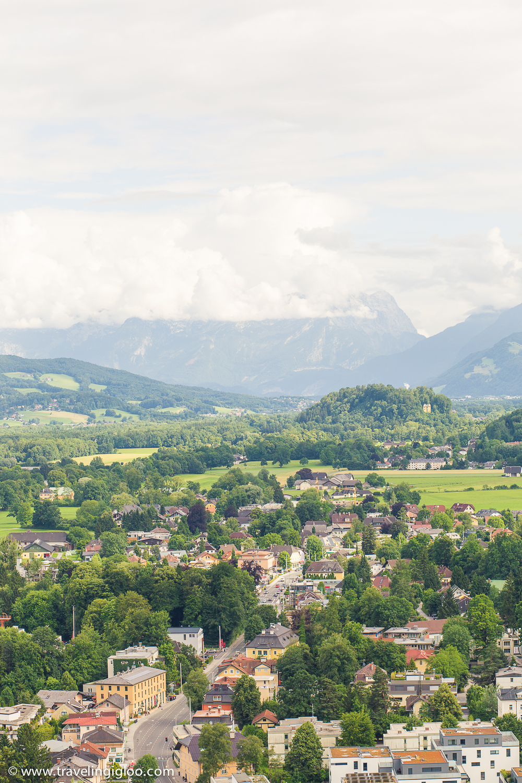Salzburg-Austria-327.jpg