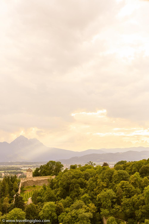 Salzburg-Austria-348.jpg
