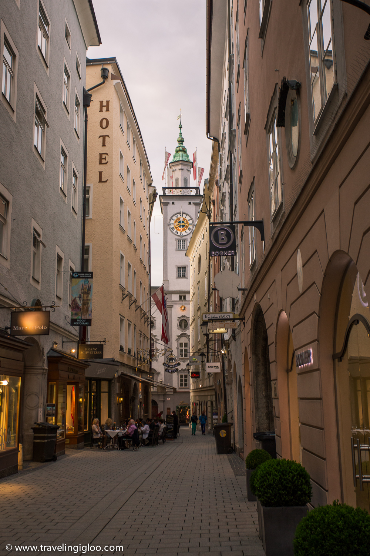Salzburg-Austria-444.jpg