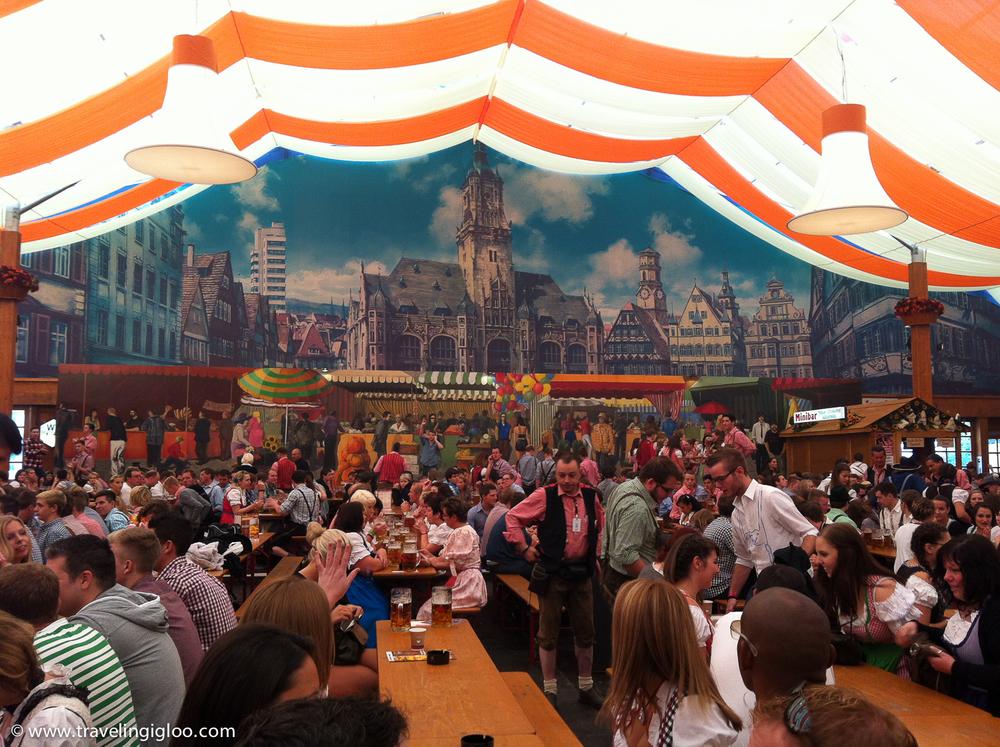 Canstatter-Volksfest-1.jpg