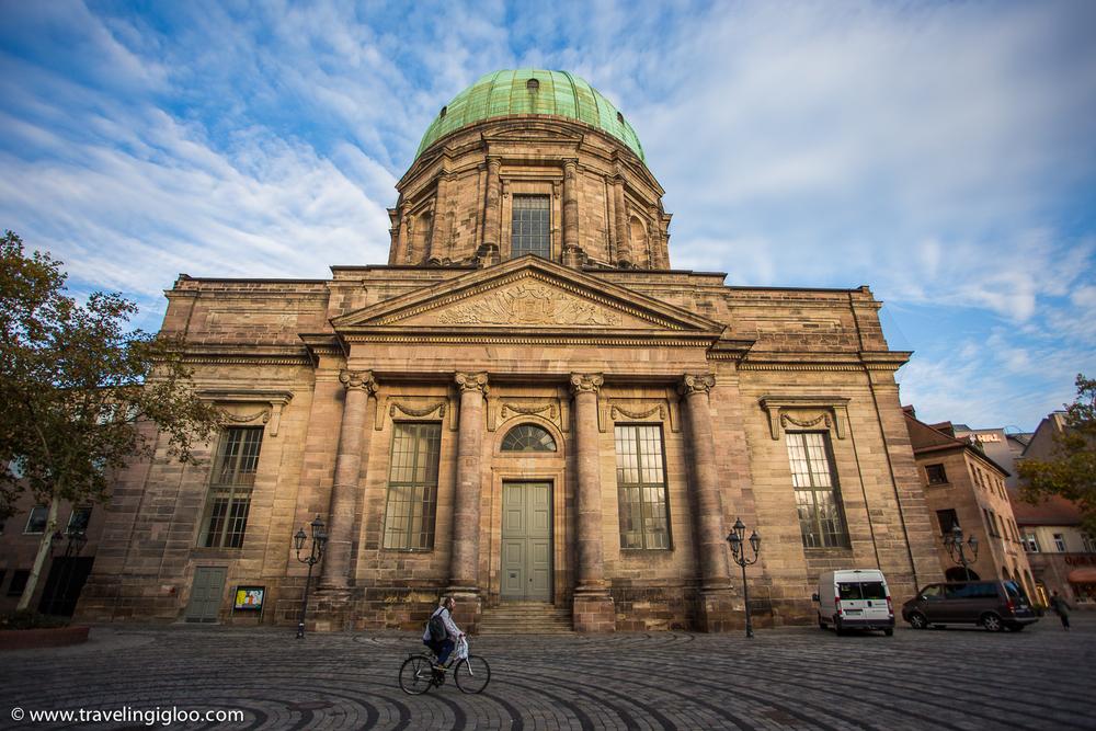 Nuremberg Trip 2013-23.jpg