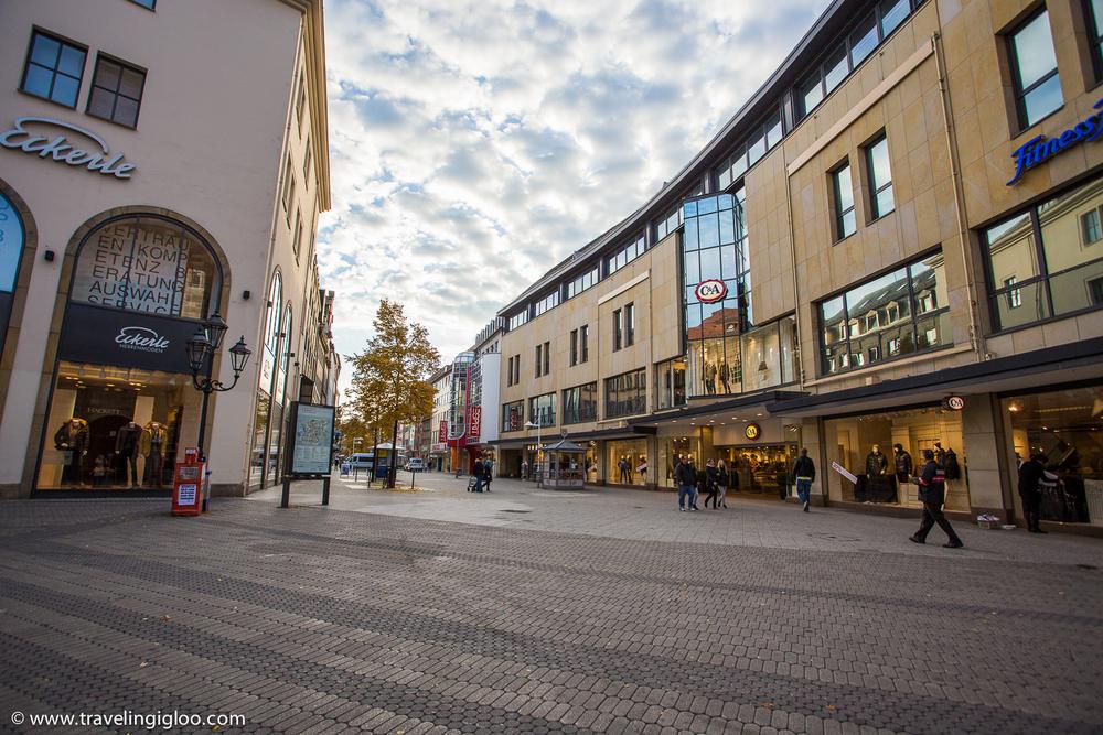 Nuremberg Trip 2013-49.jpg