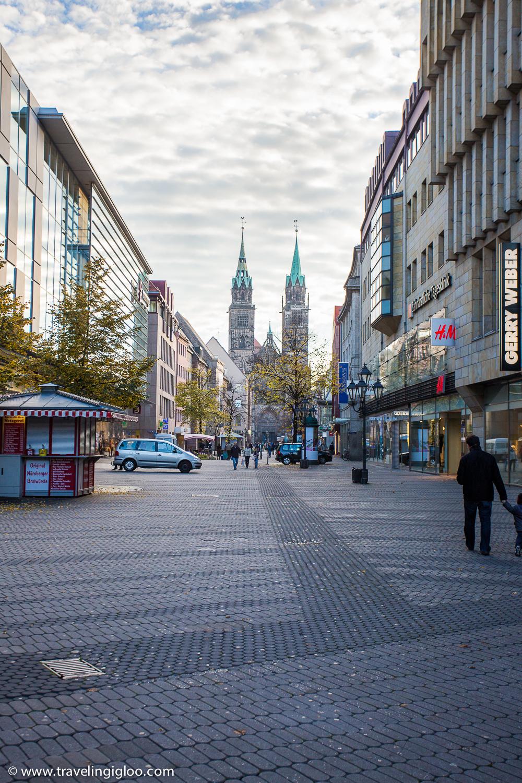 Nuremberg Trip 2013-56.jpg