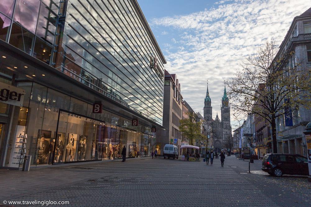 Nuremberg Trip 2013-68.jpg