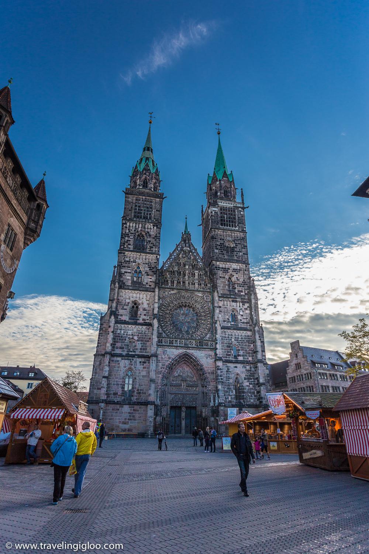 Nuremberg Trip 2013-72.jpg