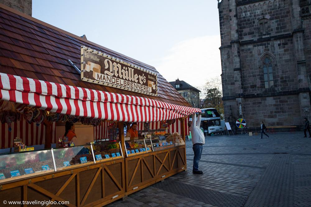Nuremberg Trip 2013-81.jpg