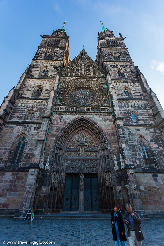 Nuremberg Trip 2013-84.jpg
