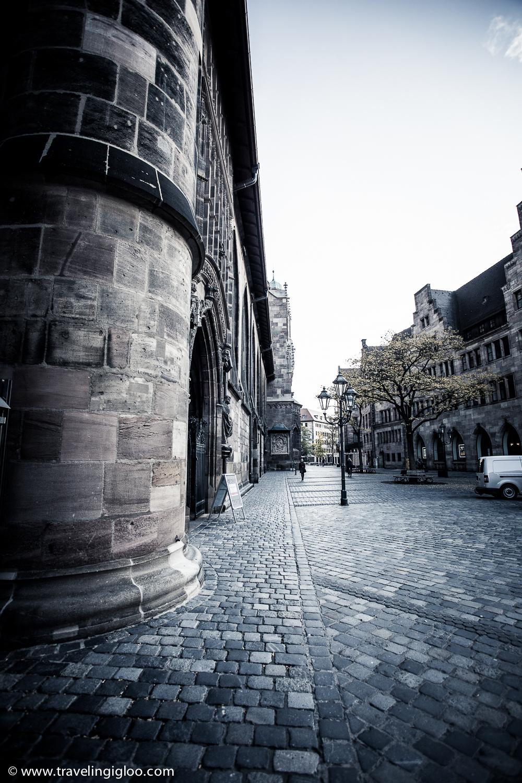 Nuremberg Trip 2013-93.jpg