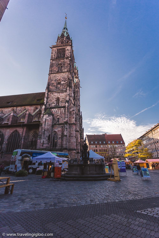 Nuremberg Trip 2013-107.jpg
