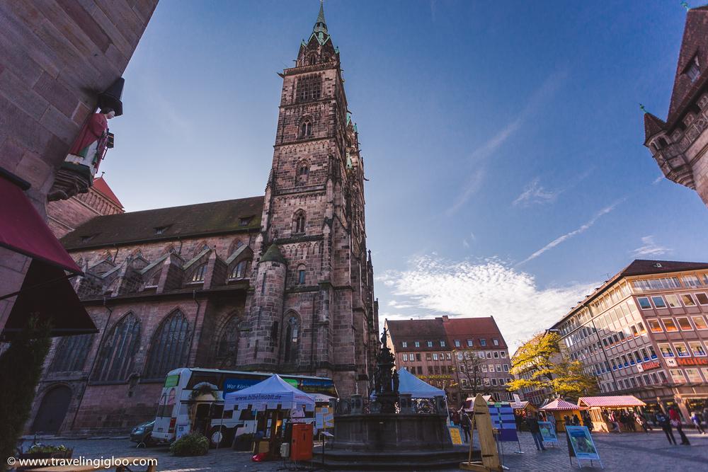 Nuremberg Trip 2013-110.jpg