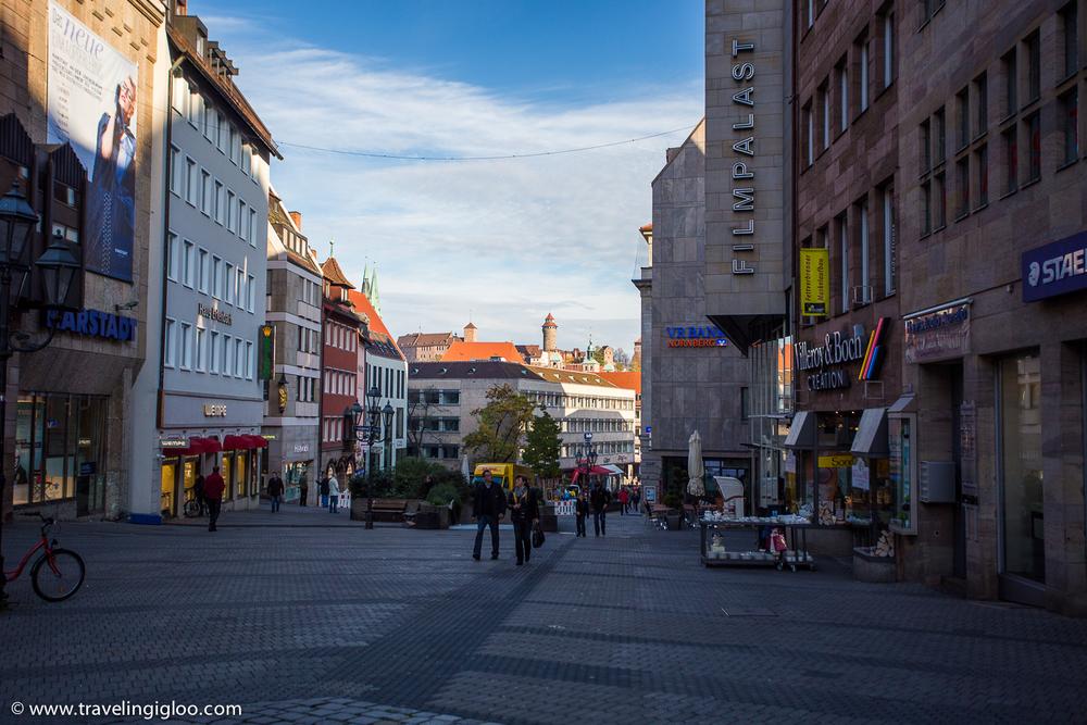 Nuremberg Trip 2013-116.jpg